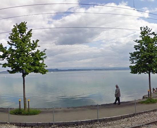 Neuchâtel, Suisse